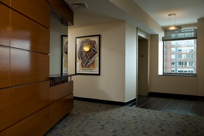 Stuart Mager Interior Design