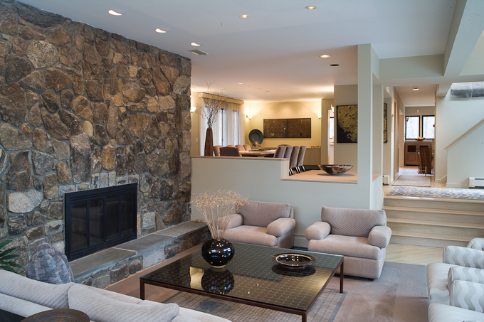 stuart mager incorporated interior designers